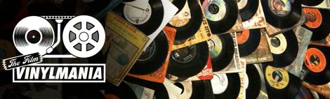 Vinylmania_thumb