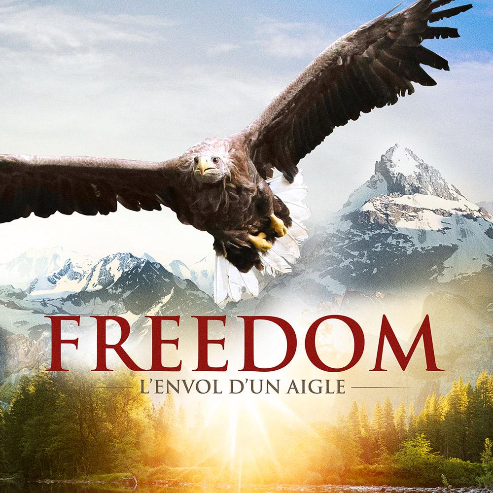 Freedom_gde
