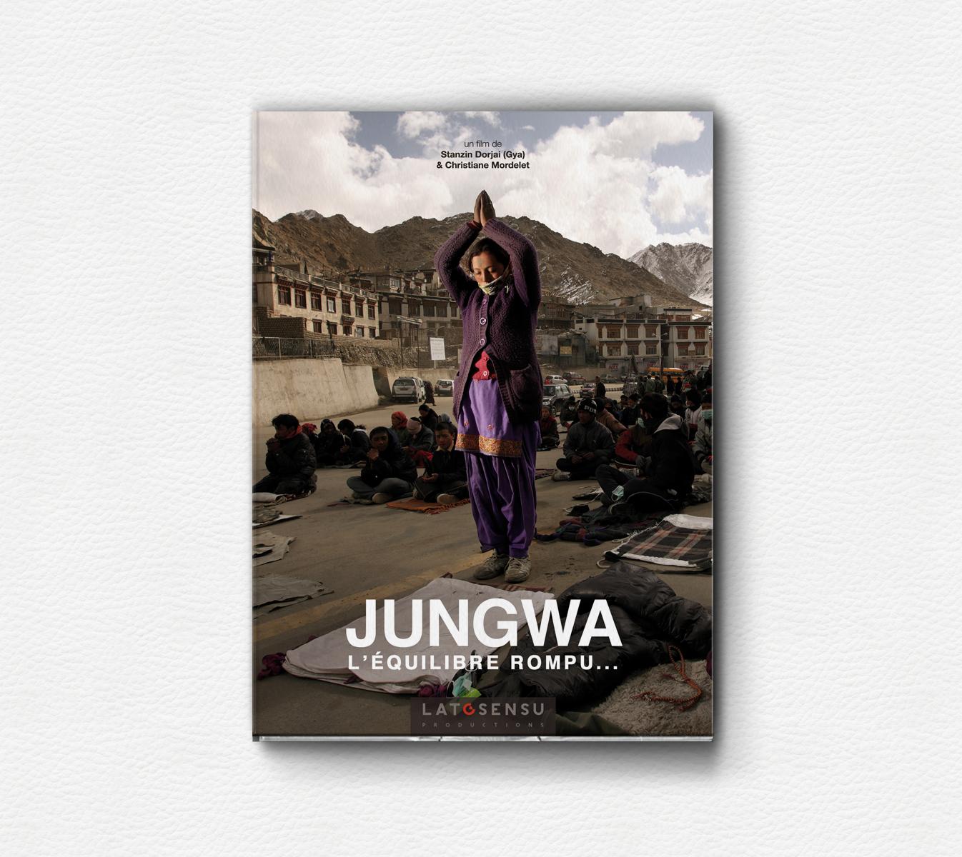 Jungwa_Digipack
