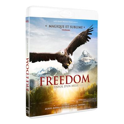 DVD_Freedom1