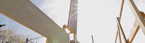 Logelis – Une construction de qualité accessible à tous